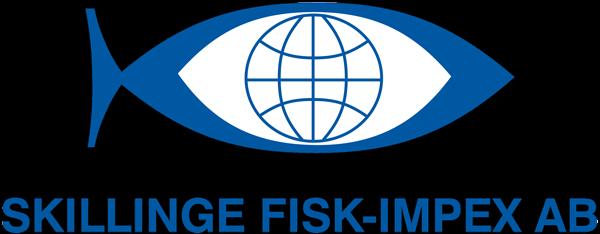 Skillinge-Fisk-Impex