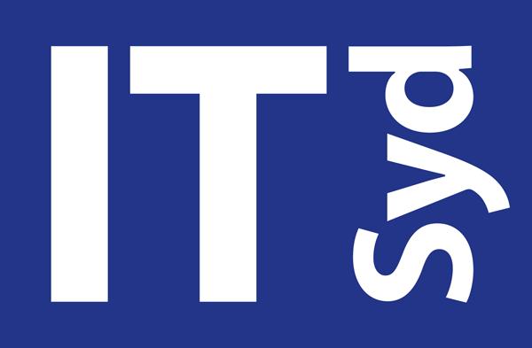 it-syd