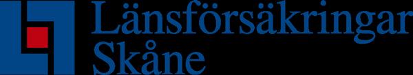 logo_lansforsakringar_skane